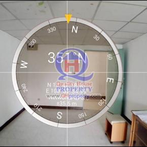 พรหมพิมาน คอนโด ลาดพร้าว 101 แยก 29 ชั้น 7 ห้องมุม พื้นที่ 20.43 ตร.ม. 1 ห้องนอน 1 ห้องน้ำ แถมเฟอร์บางส่วน ถูกมากกก ด่วน