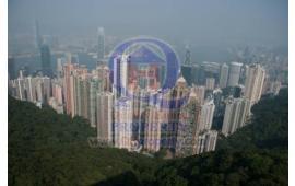 ฮ่องกง แซง นิวยอร์ก ค่าเช่าออฟฟิศแพงสุดในโลก กรุงเทพ ติดอันดับถูกที่สุด !!