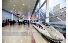 คมนาคมเฟ้นโครงการใหญ่ เร่งสร้างจุดพักรถ-สนามบิน