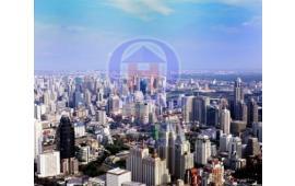 ต่างชาติกุมอสังหา6แสนล้าน โปรเจ็กต์ร่วมทุน จีน-ญี่ปุ่น ทะลักตลาด