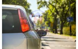 7 สิ่งที่ไม่ควรลืม เช็กรถก่อนเดินทาง ช่วงท่องเที่ยวปีใหม่เพื่อช่วยให้ประหยัดเงิน