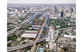 กสิกรชี้ช่องเศรษฐีกรุงขนที่ดิน เช่า-จับคู่ธุรกิจโครงการนำร่อง 200 แปลง