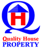 QHproperty